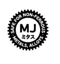 Technologia MJ-420
